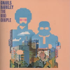 Gnarls Barkley The Odd Couple (CD)