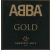 Abba Gold (CD)