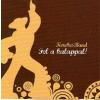 Kerekes Band Fel a kalappal! (CD)