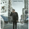 Daniel Powter Under The Radar  (CD)