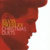 Elvis Presley Christmas Duets(CD)