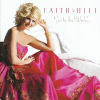 Faith Hill Joy to the World (CD)