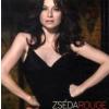 Zsédenyi Adrienn Rouge (CD)