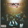 Ludacris Theater Of The Mind (CD)