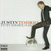 Justin Timberlake Futuresex/Lovesounds (CD)