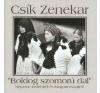 Csík Zenekar Boldog szomorú dal (CD) népzene