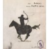 FankaDeli Magyarok nyilai (CD)