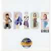 Spice Girls Spice World (CD)