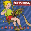 The Offspring Americana (CD)