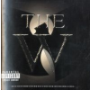 Wu-Tang Clan The W (CD)