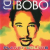 Dj Bobo Planet Colors (CD)