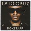 Taio Cruz Rokstarr - E.E. (CD)
