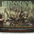 Hungarica Robotok: Rabszolgák (CD+DVD)