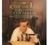 Robbie Williams Swing When You're Winning (CD) jazz