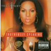 Truth Hurts Truthfully Speaking (CD)