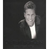 Dieter Bohlen Greatest Hits (CD)