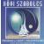Kövi Szabolcs Reggeli-esti meditáció (CD)