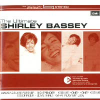 Shirley Bassey The Ultimate (CD)