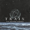 Train My Private Nation (CD)