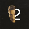 Elvis Presley 2nd To None (CD)
