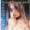 Sarah Connor Key To My Soul (CD)