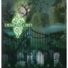 Demonlord Helltrust (CD)