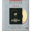 Toto Greatest Hits (2 CD)