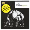 Milk & Sugar Housemusic.de (CD)