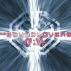 The Soundlovers 96-03 The Album (CD)