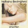 Natasha Bedingfield Unwritten (CD)
