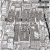 Blink-182 Neighborhoods (CD)