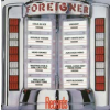 Foreigner Records (CD)
