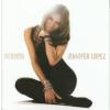 Jennifer Lopez Rebirth (CD+DVD)