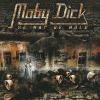 Moby Dick Se Nap Se Hold (CD)