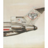 Beastie Boys Licensed To Ill (CD+DVD)