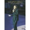 Simply Red Live in London (DVD)