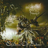 Children Of Bodom Relentless Reckless Forever (CD)