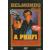 Georges Lautner A profi (DVD)