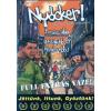 Gauder Áron Nyócker! (DVD)