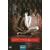 Sas Tamás Szerelemtől sújtva (DVD)