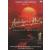 Francis Ford Coppola Apokalipszis most (DVD)