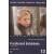Szemes Mihály Kincskereső kisködmön (DVD)