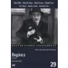 Fejér Tamás Bogáncs (DVD)