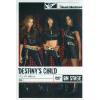 Destiny's Child Live In Atlanta 2006 (DVD)