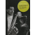Dexter Gordon, Ben Webster Tenor Titans - Dexter Gordon Copenhagen 1969 / Ben Webster London 1965 (DVD)