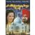 Burt Brinckerhoff A Maharadzsa lánya II. rész (DVD)