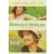 Ang Lee Értelem és érzelem (DVD)