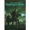 John Turteltaub A varázslótanonc (DVD)