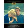Szabó István Szerelmesfilm (DVD)