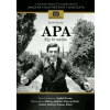 Szabó István Apa (DVD)